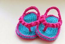 crochet....!!!