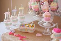 cupcake shop ♡ / my dream... <3