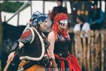 LARP In Character / Hints and tips on being in character at LRP.  http://larp.guide/category/in-character/