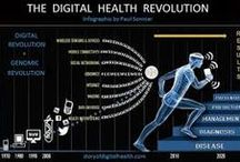 Digital health and Well Being / digital health