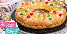 recetas para días especiales / fiestas y celebraciones