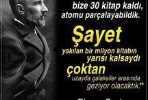 İŞİN ÖZÜ BUDUR !