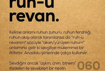 SUFFA MEKTEBİ