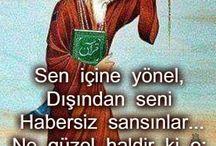 İSLÂM FELSEFESİ