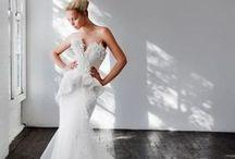 Bridal Look / by Bridalog