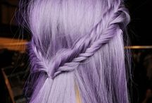 Unusual Strands / We've seen some odd hairstyles we would like to share...