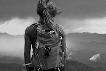 Travel / by J Hanmer