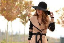 I am beautiful / womens_fashion