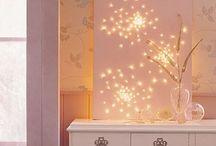 Caras room
