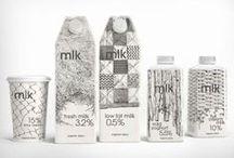 smart packaging design