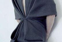 fashion/details