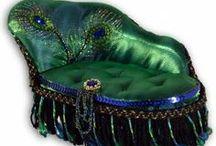 Espositori gioielli Decorado / Una ricca selezione di articoli per gioiellerie, reperebili sullo shop online di Decorado