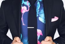 Men's Suits / Glamorous suits for him