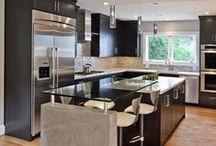 Home Design Inspiration / Find what inspires you.  - Sarasota, FL http://copenhagen-imports.com