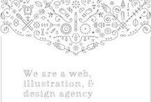 UX | Webdesign