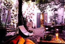 balcons-garden-outdoors