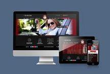 Website Design/ Development / Web Design  and Web Development in NYC