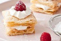 Gluten Free Delights