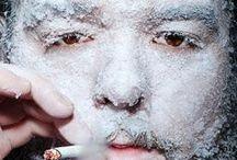 ice POLAR WHITE