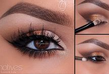 Makeup and More ♡