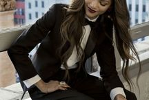 Women's Suit / Lovely suits and blazers  for her