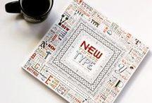 De volta ao retrô - Meu Blog / Acesse: http://www.devoltaaoretro.com.br/