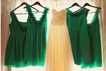 Emerald: 2013 Pantone Color of the Year