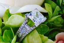 Michael M. / The Michael M. Bridal Collections are born of exceptional craftsmanship and attention to detail.