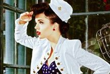 Pin up Passion