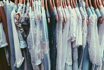 L'armadio che vorrei
