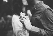 Combustion, affection / Pour les amoureux