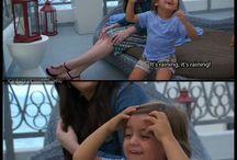 Kardashian humor / Stupid or funny.. You decide