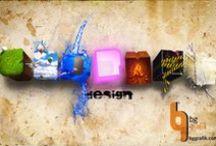 BGgrafik Portfolyo / Reklam Tanıtım, Grafik Tasarım, Matbaa basım işleri, Promosyon
