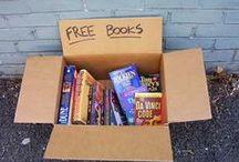 Movies 'n' Books