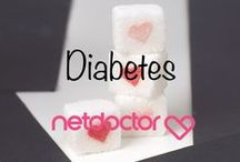 Diabetes | Conditions / Food and news to help you manage diabetes