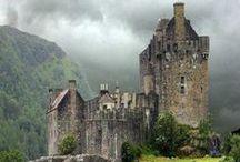 pics / castles