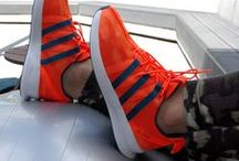 Adidas Originals SL Loop Racer C77230