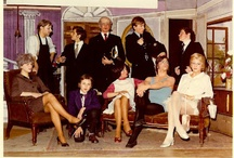 School Plays / School Plays and Musicals of the City of Coventry Boarding School, 1940 - 1980 http://wyrefarmed.blogspot.co.uk/