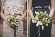 Wedding Colour Inspiration