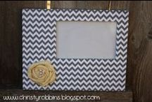 Scrapbooking and Photo Projects