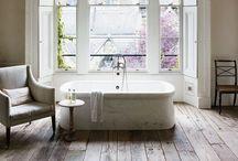 Home- Bathroom