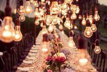 Home- Lighting