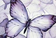 Flutterbye's