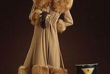 Muoti 1930-luvulla
