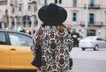 .. style ..