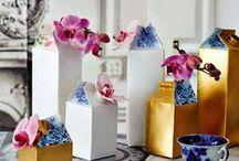.. crafts & diy ..