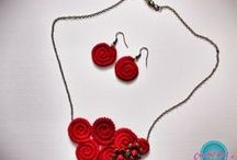 Made by me - Jewelry -