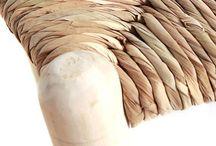 deco | cattail furniture | enea