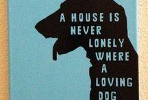 Dogs rule!!
