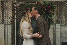 wedding | couples